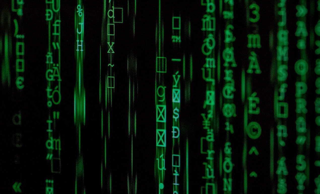 The Matrix and brain research