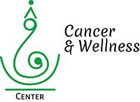 Cancer & Wellness Center Logo